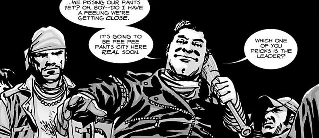 File:Negan being Negan.jpg
