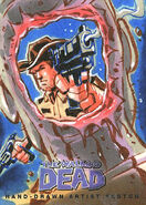 08 Roger Andrews Sketch Card