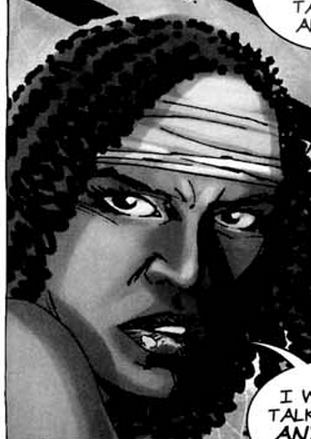 File:Iss22.Michonne1.png