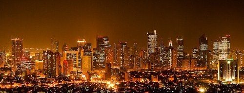 File:Makati Skylight.jpg