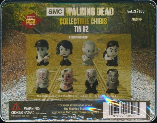 File:TWD Chibi Tin Set 2 - 2.jpg