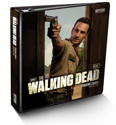 File:Twd-s2 binder 3d mock.png