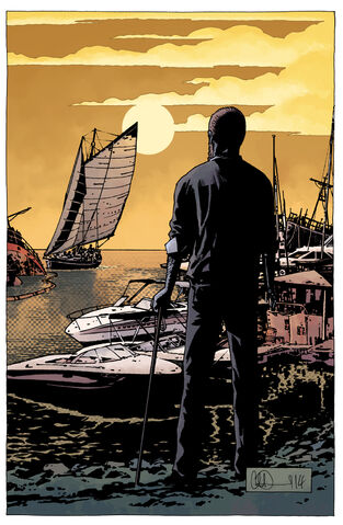 File:Wd-cover-139-undressed (1).jpg