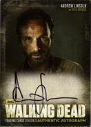 Auto 1-Andrew Lincoln as Rick Grimes (2)