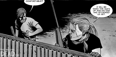 File:122 Andrea and Rick Preview.png