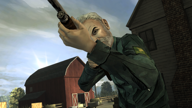 File:AND Hershel Shooting 2.png