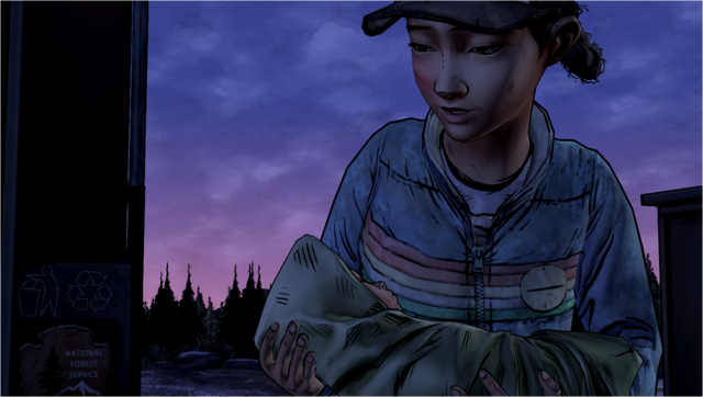 File:AmTR Mommy Clementine.png