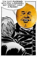 File:Lemonnegan by jbhutto.jpg