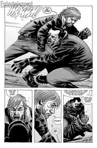 File:EW Issue 107 Preview 2.jpg