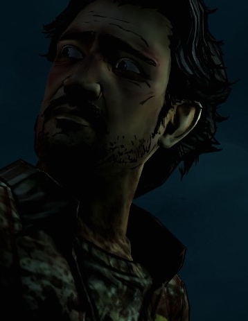 File:IHW Carlos Glancing Back.png