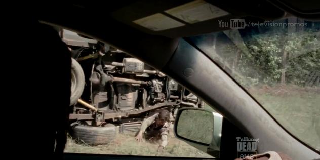 File:Overturned car.png