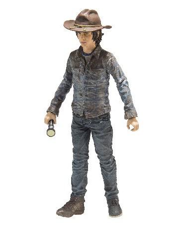 File:McFarlane Toys The Walking Dead TV Series 7 Carl Grimes Prototype 2.jpg