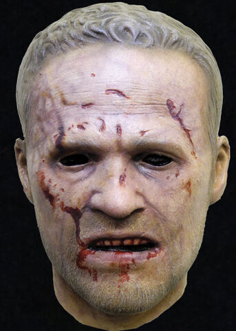 File:Merle Walker Mask.jpg