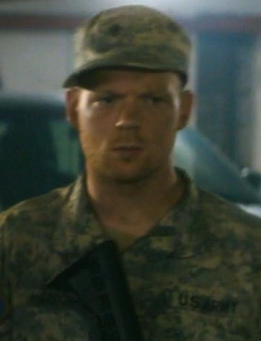 File:Season one guardsman (11).png