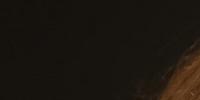 Paula (Savior)