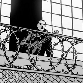 File:1negan115.png