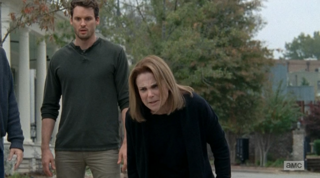 File:Deanna angry (Try).png