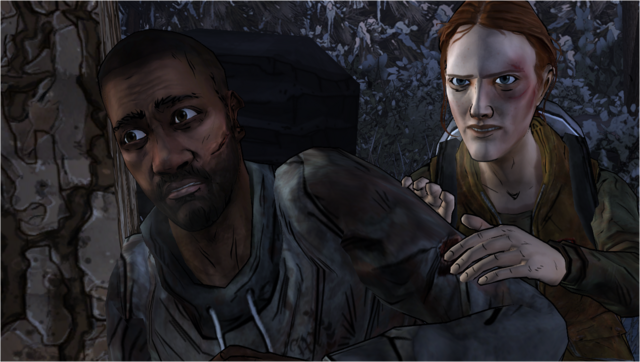 File:NGB Leave Arvo Alone, Kenny.png
