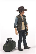 Walking-Dead-TV-Series-3-Carl-Grimes-005