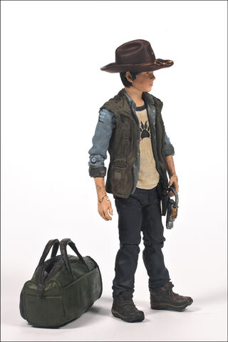 File:Walking-Dead-TV-Series-3-Carl-Grimes-005.jpg