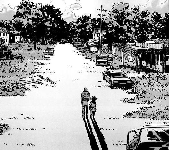 File:Walking Dead Rick Issue 49.17.JPG