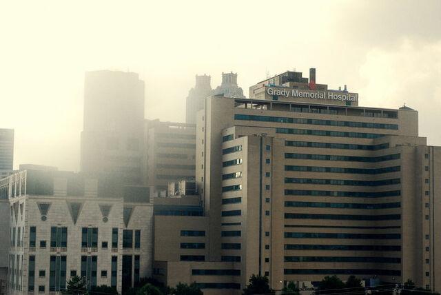 File:Grady Hospital.jpg
