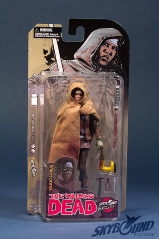 File:Michonne Action Figure.jpg