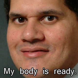 File:My-Body-is-Ready.png