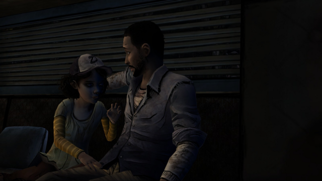 File:Clem Zombie.png