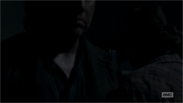 File:5x05 It's Getting Late.png