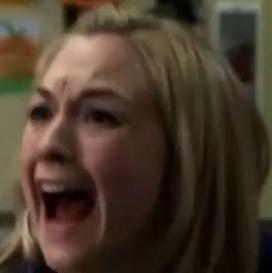 File:Beth angry.JPG