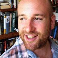 James Windeler