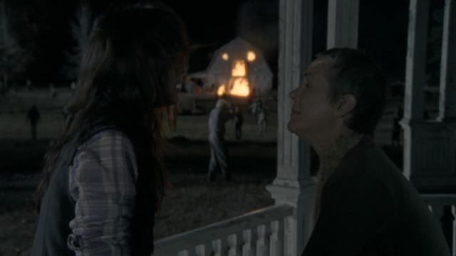 File:Lori and Carol and Hershel.png
