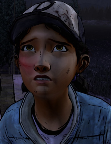 File:AmTR Clem Concerned.png