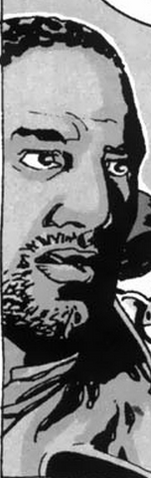 File:Iss9.Tyreese2.png