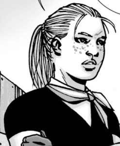 File:Issue 111 Andrea Conversing.png