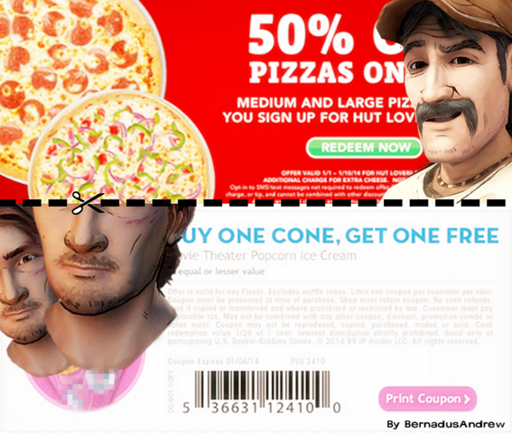 File:Pizza or Ice Cream with Credit.png