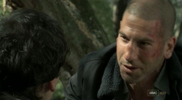 File:Shane and Randall.jpg