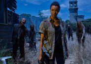 The-walking-dead-season-6-cast-sasha-martin-green-935