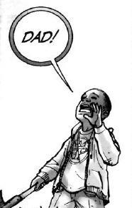 File:Duane Jones Comic, 1.jpg