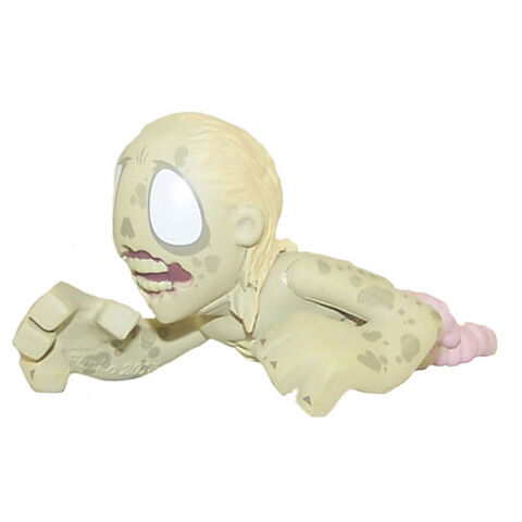 File:Bicycle Girl (Mistery Minis).jpg