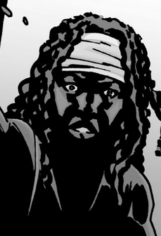 File:Iss114.Michonne3.png