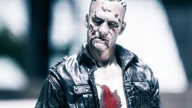 File:McFarlane Toys The Walking Dead TV Series 5 Merle Walker 1.jpg