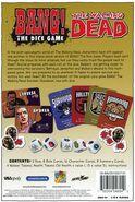 BANG! The Dice Game 13