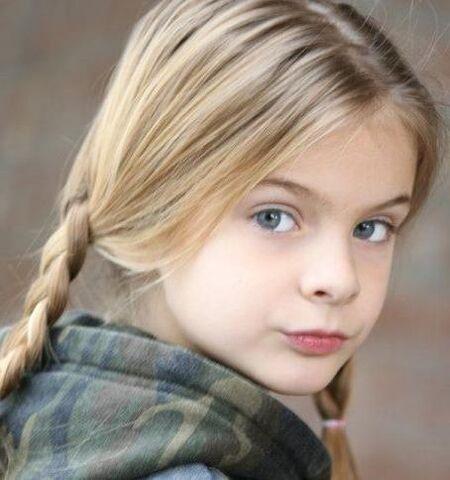 File:Brighton sharbino.jpg