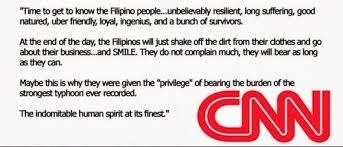 File:CNN.jpg