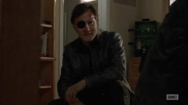 File:Governor taunts Tyreese.png