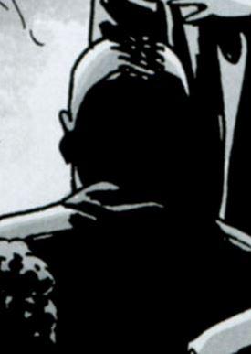 File:Guard Mohawk Issue 78 2.JPG