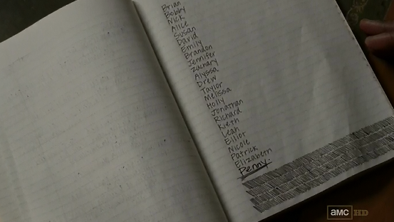 File:Noteybook.png