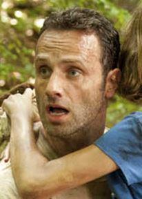 File:Rick What Lies Ahead 2 PP.JPG